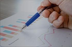 Risk Management Framework: To Enhance Shareholders' Value- D&B India