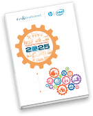 Manufacturing India 2025 - D&B India