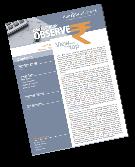 Economy Observer - D&B India
