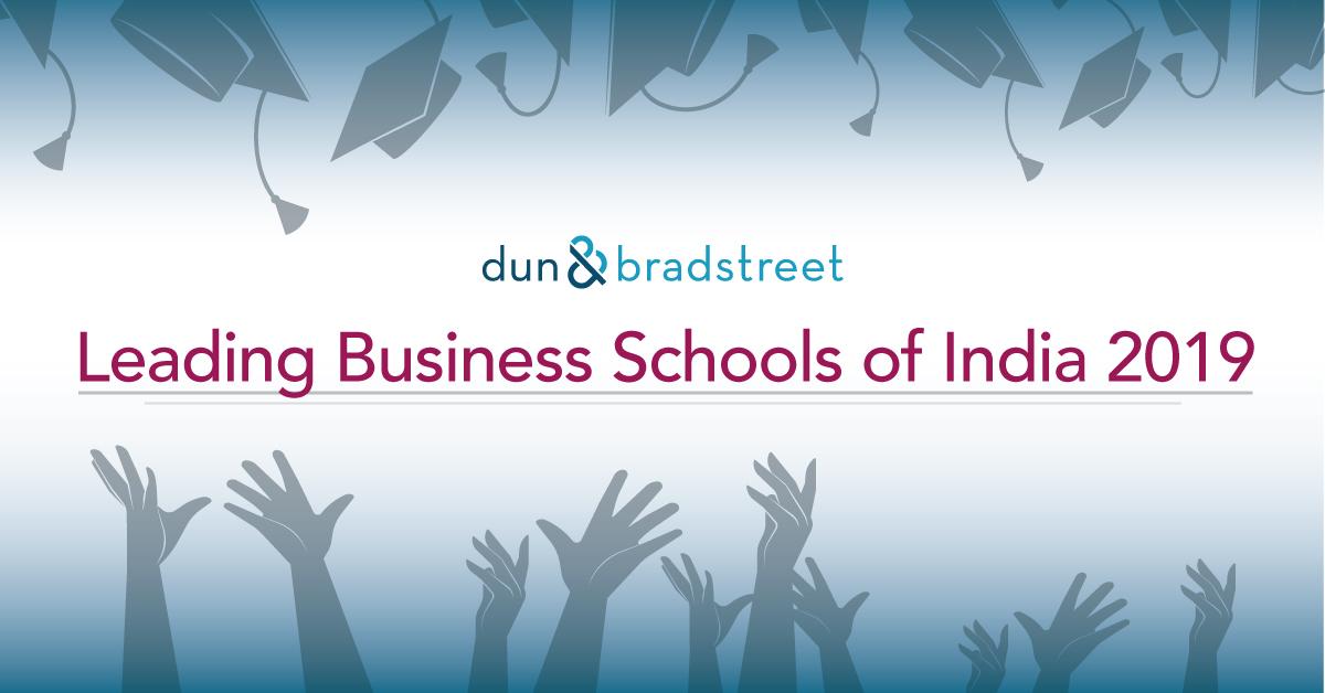 Corporate Publication | Dun & Bradstreet